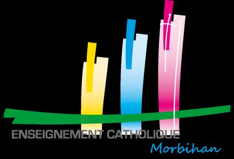 Formation au projet de l'Enseignement Catholique (Module 2/3)
