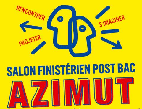 Salon Azimut