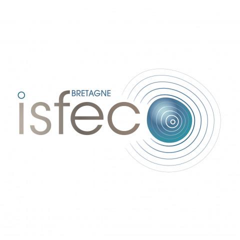 Portes ouvertes - ISFEC Brest